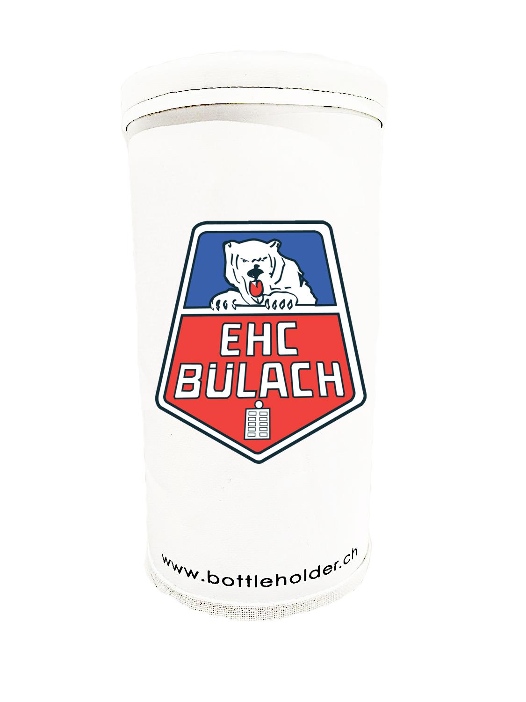 EHC Bülach  Bottleholder