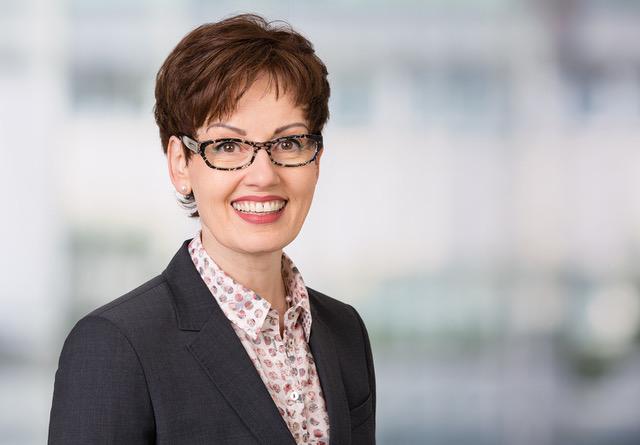 Anne-Helen Wiese, Farb-, Stil- & Imageberaterin und – ausbilderin, 65510 Idstein