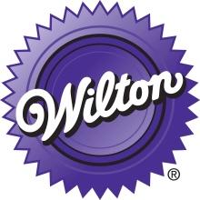 Wilton  e accessori  e alimenti ANTEPRIMA