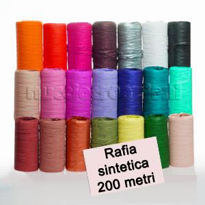 nastro-rafia-sintetica-mt200