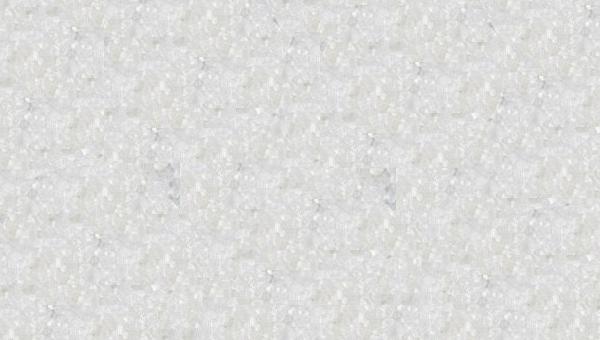 cristalli di Zucchero per fare la neve