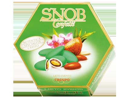 Snob Lieto Evento verde 18 anni o promessa di matrimonio