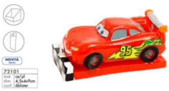 candela 3D CARS € 7,50