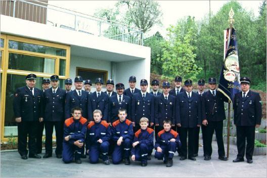 Bild von 2000