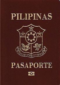 Pass port