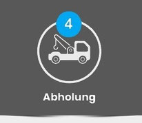 DER AUTOANKAUF EXPORT HOLT IHR AUTO INNERHALB 12 STUNDEN AB