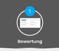 AUTOANKAUF EXPORT - WIR KAUFEN IHR AUTO