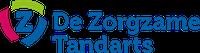 logo De Zorgzame Tandarts in Cuijk