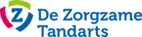 logo De Zorgzame Tandarts in Boxmeer