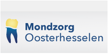 logo Mondzorg Oosterhesselen