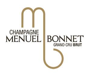 http://www.champagnemenuelbonnet.fr/