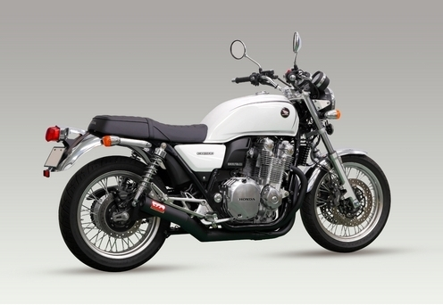 CB1100EX 용 : MORIWAKI ENGINEERING 풀시스템: 105,800엔