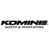 KOMINE 전제품 취급 합니다. 각 카테고리에서 제품확인 바랍니다.