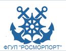 ремонт-дизельных-электростанций-авр-щсн
