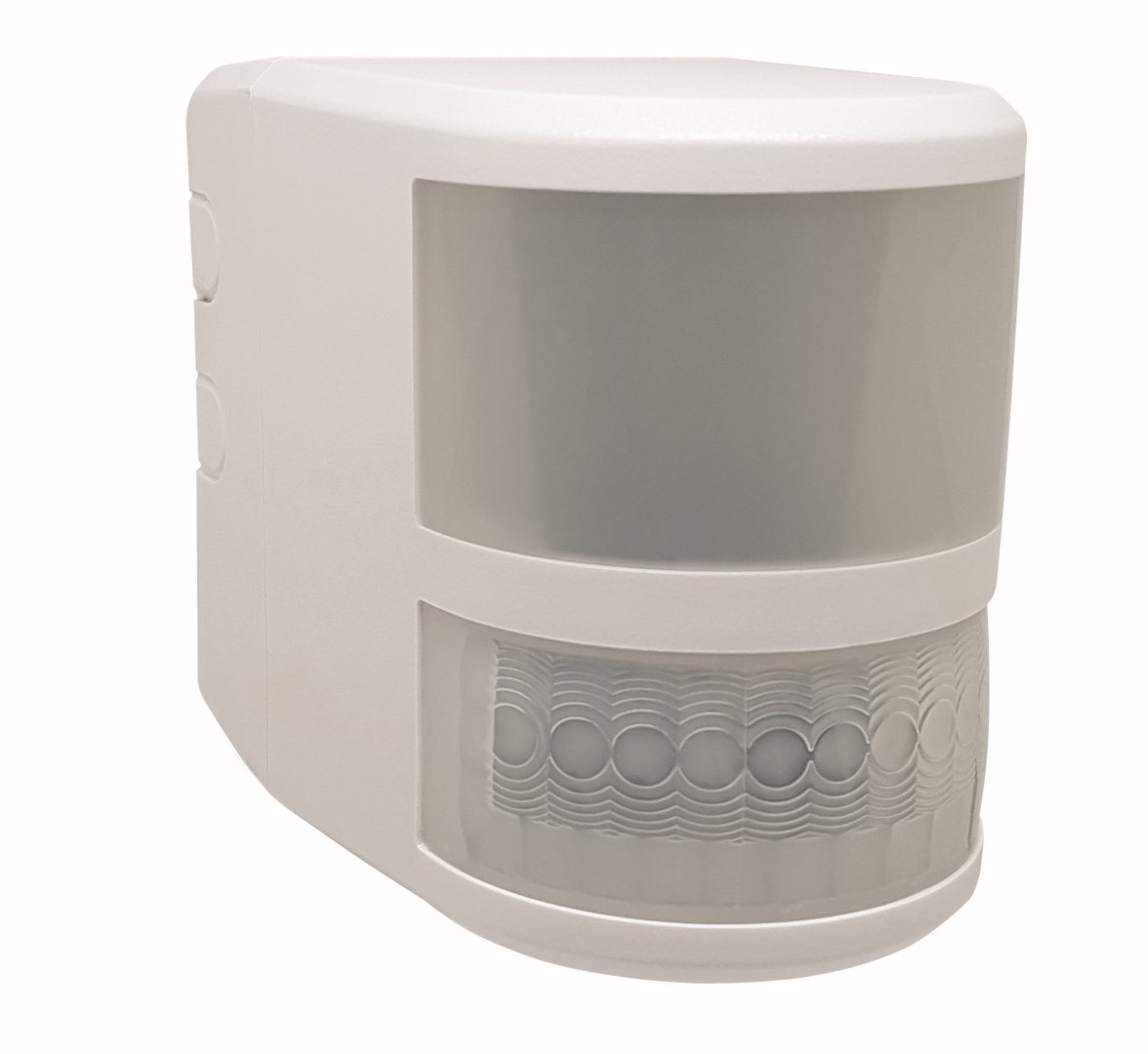 LED - Bewegungsmelder - 1SP SP0602B