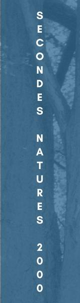 Secondes Natures 2000 - Groupe des Cinq