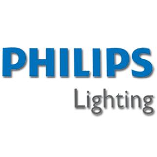 Compagnie Philips éclairage