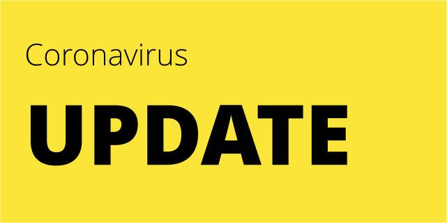 Coronavirus: Die Schweiz geht in einen Shutdown