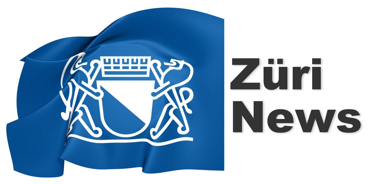 Kanton Zürich: Hilfe für Selbstständigerwerbende verlängert