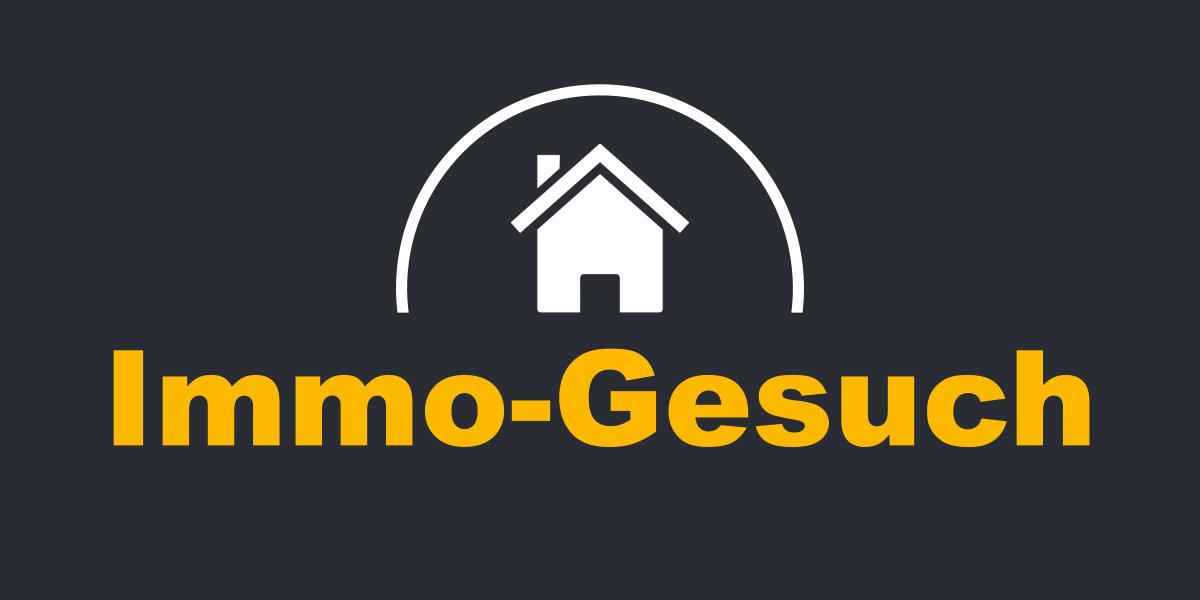 Zahlbare 2.5 bis 3.5 Zimmerwohnung in Gossau ZH gesucht