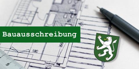 Grüningen: neues Bauvorhaben