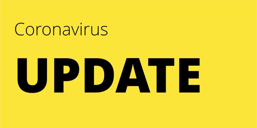 Coronavirus: Ab dem 9. Januar gelten schweizweit gleiche Regeln