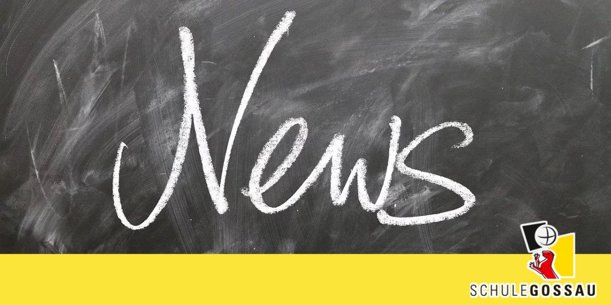 Ottikon ZH: Zwei Schulklassen müssen in Quarantäne