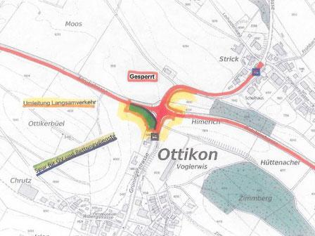 Bild: Plan Kanton Zürich
