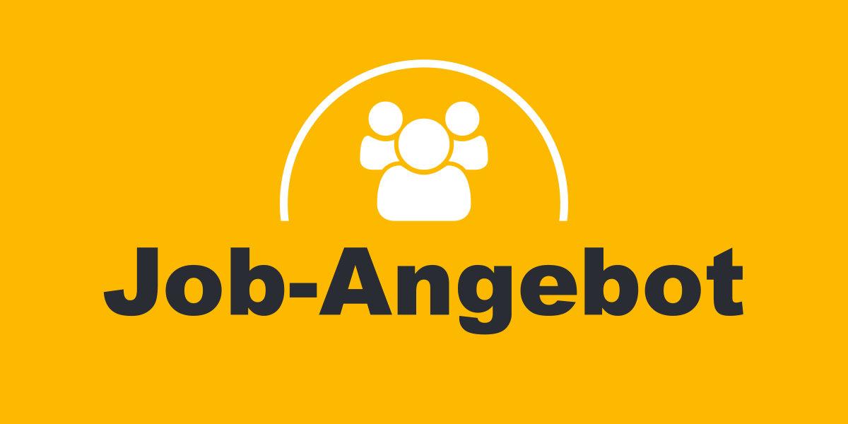 Stocker Ziwalig Grüningen sucht Techniker Einkauf/AVOR/Administration