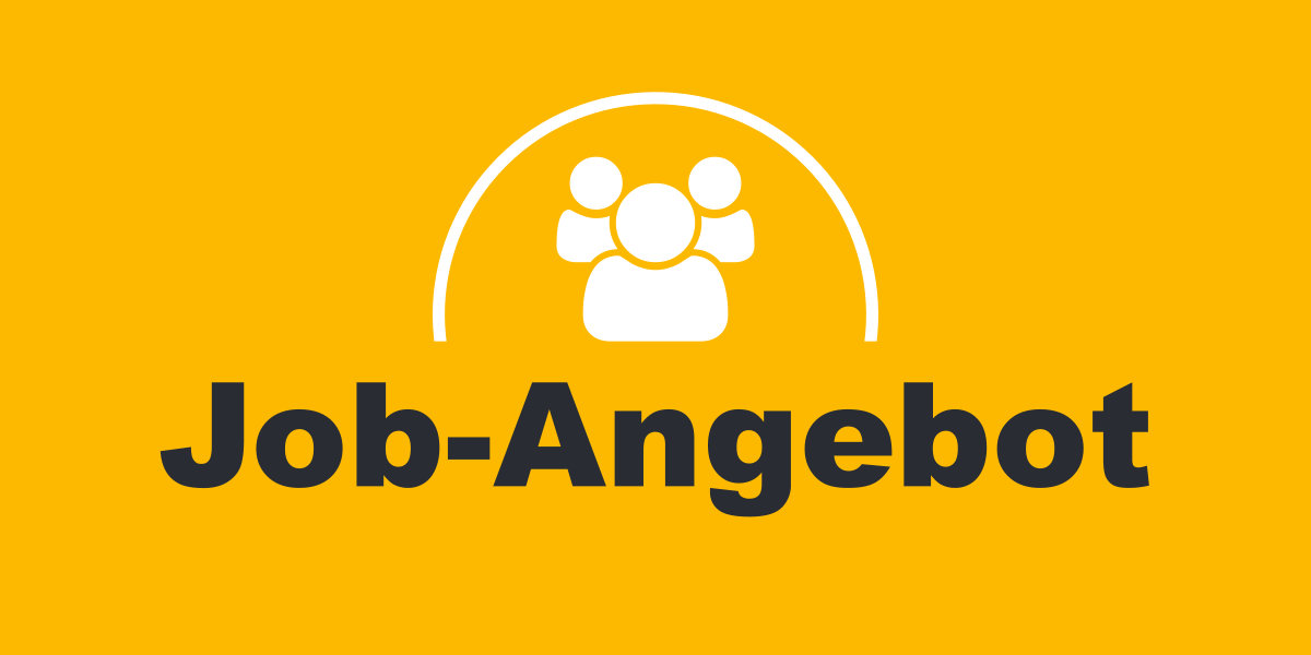 Volg Grüningen sucht Verkäufer/in 40-50% im Stundenlohn