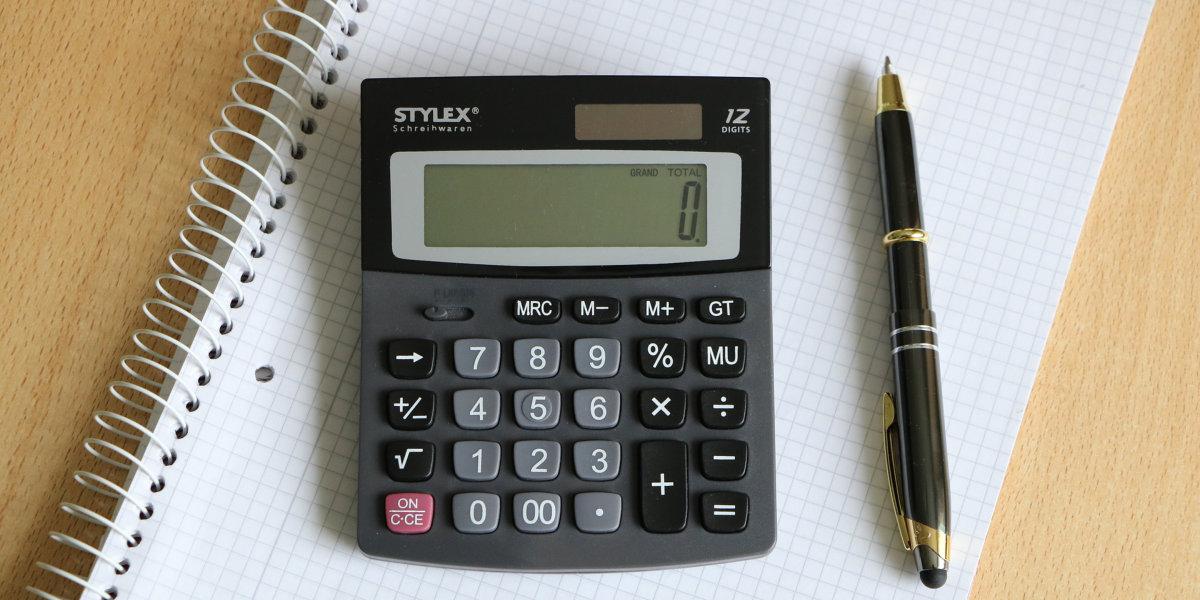 Steuererklärung: Berufskosten werden nicht um Home Office-Tage gekürzt