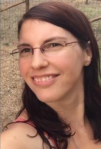 Karoline Walder