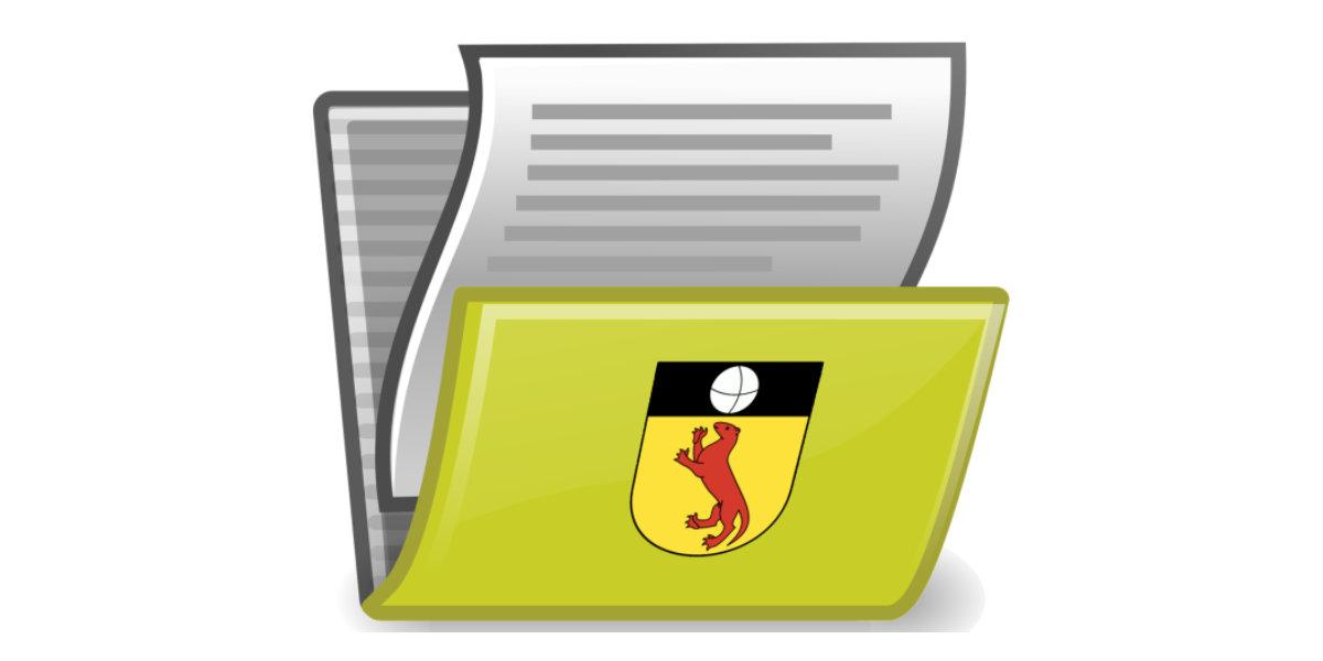 Gossau ZH: neuer Verhandlungsbericht