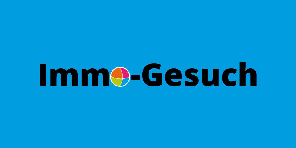 Gossau: Gedeckter Abstellplatz für Mofa gesucht