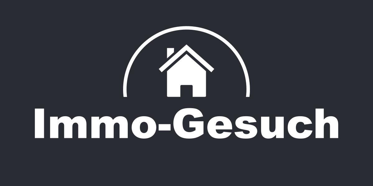 Gesucht: 2-Zimmerwohnung in Gossau ZH und Umgebung