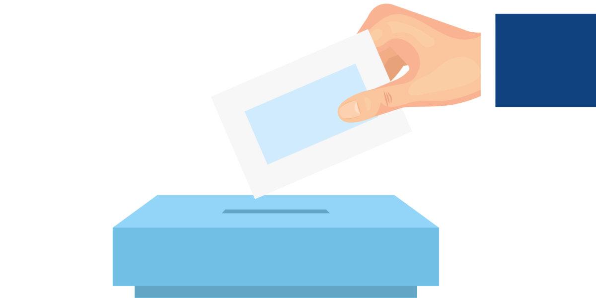 Abstimmungsvorlagen vom 13. Juni 2021