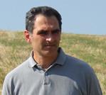 Marco Pizzoli