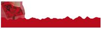 Malerbetrieb Rubino - Logo