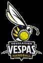 Vespas Handball Vouglaisien