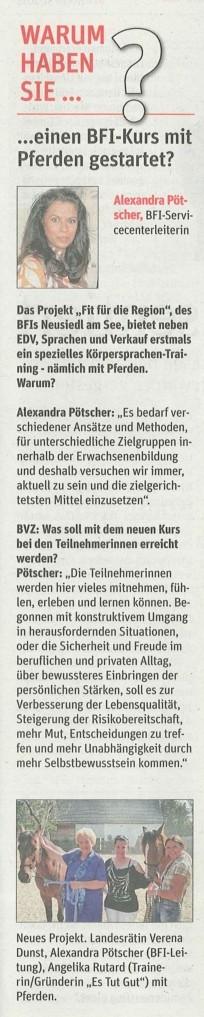 BVZ 29.07.2015