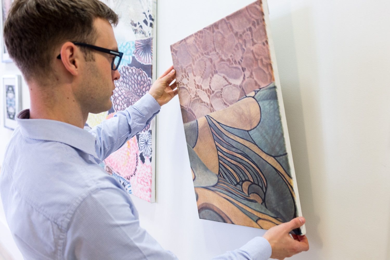 Neues kunst verorten public art managment michael for Raumgestaltung altenheim