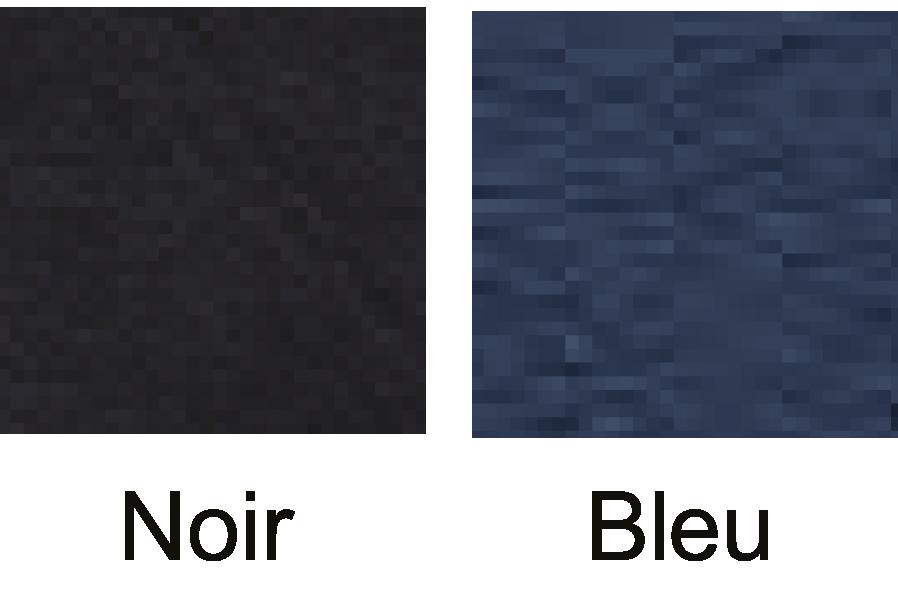 Nuancier A905-BIO