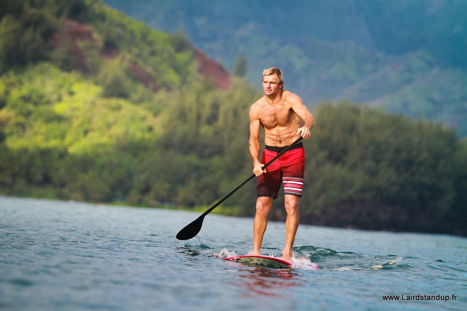 Laird Standup Paddle Son Choisir Sup N0wvn8m
