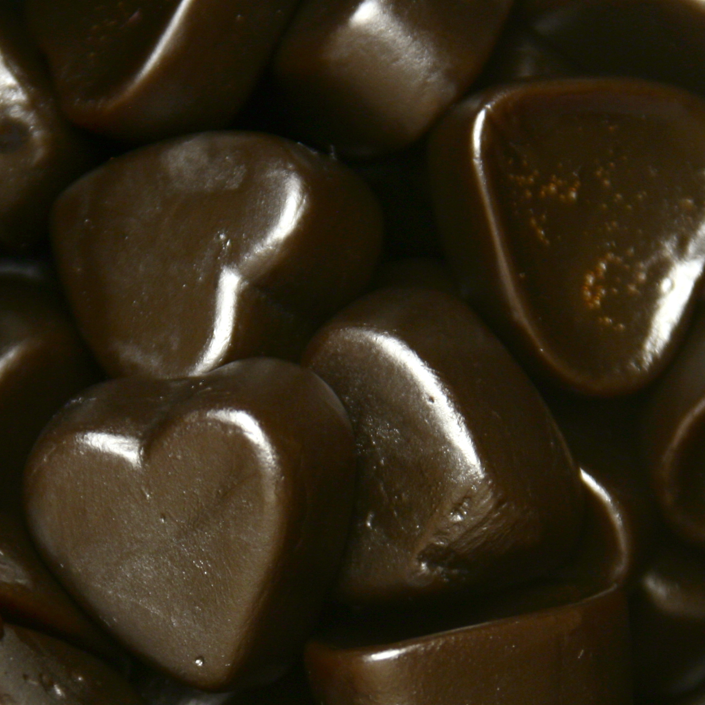 Herzchen, Zuckerfrei lakritz online kaufen
