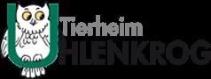 Tierheim Kiel Uhlenkrog