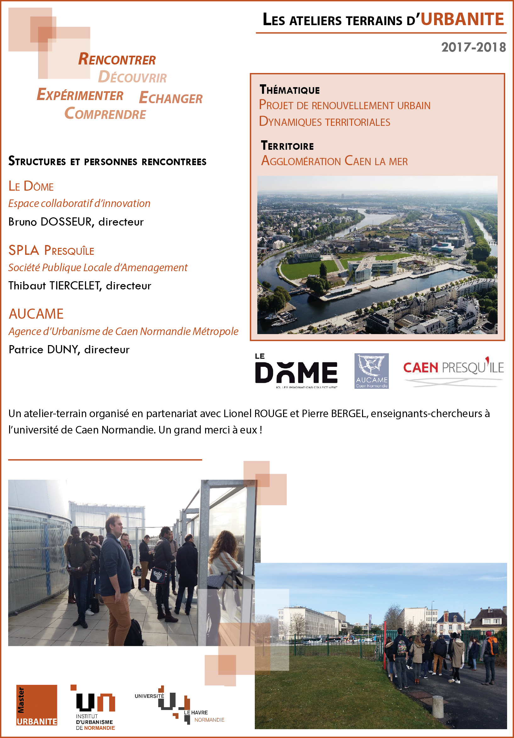 2018-02 - caen - master urbanisme - parcours urbanité