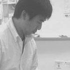 Naoki Yoshimizu