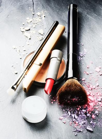 Lippenstift, Naturkosmetik, Ilia Beauty, Swatch, review, Erfahrung, Meinung, Naturkosmetik Test, Naturkosmetik Lippenstift, Ilia Beauty Lippenstift Swatch, lipgloss, roter lippenstift, welcher lippenstift passt zu mir, lippenstift inhaltsstoffe, bester li