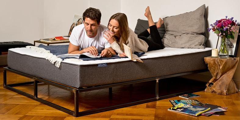 besser schlafen welche matratze ist die richtige blog sina s welt kreativ nachhaltig. Black Bedroom Furniture Sets. Home Design Ideas