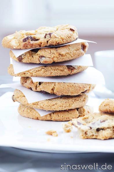 paleo kekse, paleo plätzchen, kekse, keks, kekse backen, kekse rezept, gebäck, keksrezepte, kekse rezepte, rezepte kekse, einfache kekse, einfache keksrezepte, rezept kekse, keksrezept, butterkekse, einfache kekse backen, schnelle kekse, cookies backen,